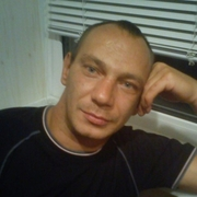 Александр 30 Тверь
