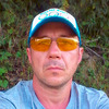 Эдуард, 42, г.Стерлитамак