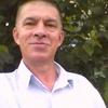 Анатоль, 51, г.Красноярск