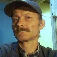 олег, 54 года, Дева, Ульяновск