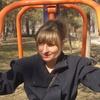 Anastasiya, 33, Пржевальск