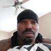 Tyrell Harris, 36, Murrieta