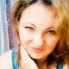 Yuliya, 30, Shklov