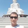 Игорь, 51, г.Елизово