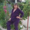 Людмила, 50, г.Каменское