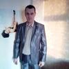Виталий, 39, г.Караганда