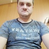 Виктор, 37, г.Астрахань