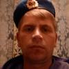 aleksey, 35, Perevoz