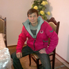 Ildar, 32, Almaliq