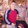 Рома, 28, Генічеськ