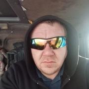 Валера 37 Киев