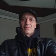 Михаил 52 Прохладный