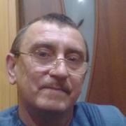 aleks, 54, г.Дятьково