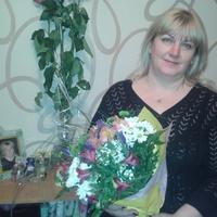 Ирина, 52 года, Лев, Одесса