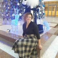 Ирина, 41 год, Стрелец, Нижний Новгород