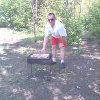 Максим, 36 лет, Скорпион, Харьков