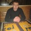 Никита, 24, г.Екатеринбург