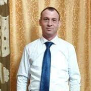 Равиль, 36, г.Астана