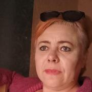 Наталья 44 Ставрополь