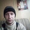 Сергей, 27, г.Нижневартовск
