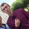 Денис, 26, г.Жлобин