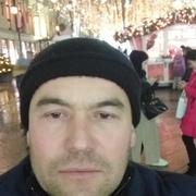 Назир 42 Москва
