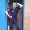 Павел, 46, г.Биробиджан