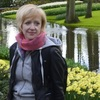 Elena, 41, г.Дармштадт