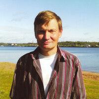 Сергей, 47 лет, Козерог, Коряжма