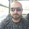 Арм, 45, г.Краснодар