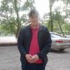 рустем, 47, г.Караганда