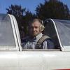 Valdemar, 54, г.Велиж