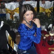 Dinara 38 Ташкент