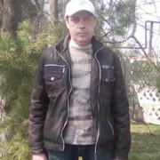 Андрей 42 Счастье