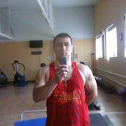Максим, 42, г.Шостка