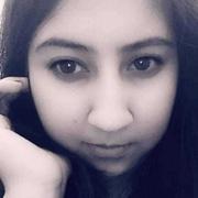 Farzona, 20, г.Ташкент