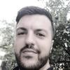 Азик, 30, г.Рязань