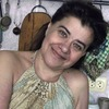 Светлана, 50, г.Тамбов