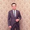 Аян, 25, г.Астана