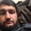 Mikail, 25, г.Нижневартовск