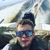 Александр, 22, г.Старая Русса