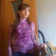 lena, 37, г.Павлодар