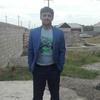 Роман, 35, г.Кириши