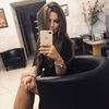 Anastasiia, 23, г.Мюнхен