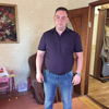 сергей, 38, г.Белореченск