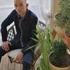Анатолий, 26, г.Кострома