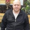Влад, 42, г.Павловский Посад