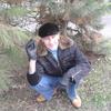 Андрей, 48, г.Павловский Посад