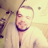 Сардор, 27, г.Ташкент