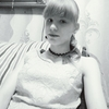 Алена, 20, г.Ленинск-Кузнецкий